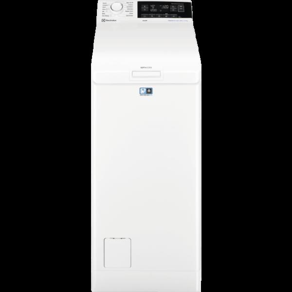Veļas Mazgājamā Mašīna Electrolux EW6TN3272