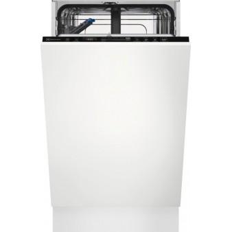 Trauku Mazgājamā Mašīna Electrolux EEG62300L