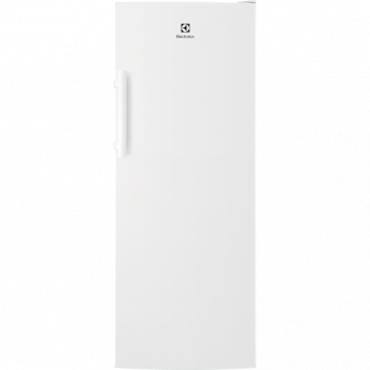 Saldētava Electrolux LUB1AF22W