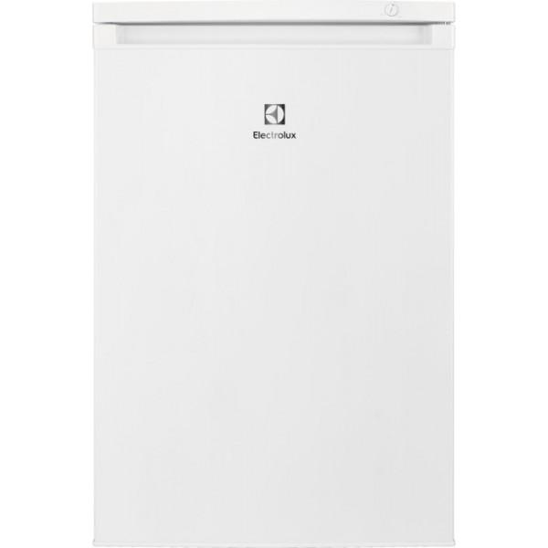 Saldētava Electrolux LYB1AE8W0