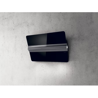 Tvaika nosūcējs Elica CAPITOL BL/F/80