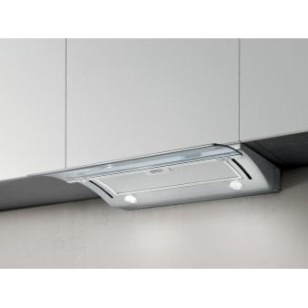 Tvaika nosūcējs Elica GLIDE Soft IX/A/60