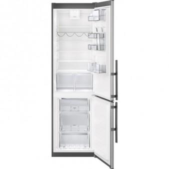 Ledusskapis Electrolux EN3854MFX