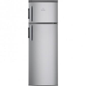 Ledusskapis Electrolux EJ2301AOX2