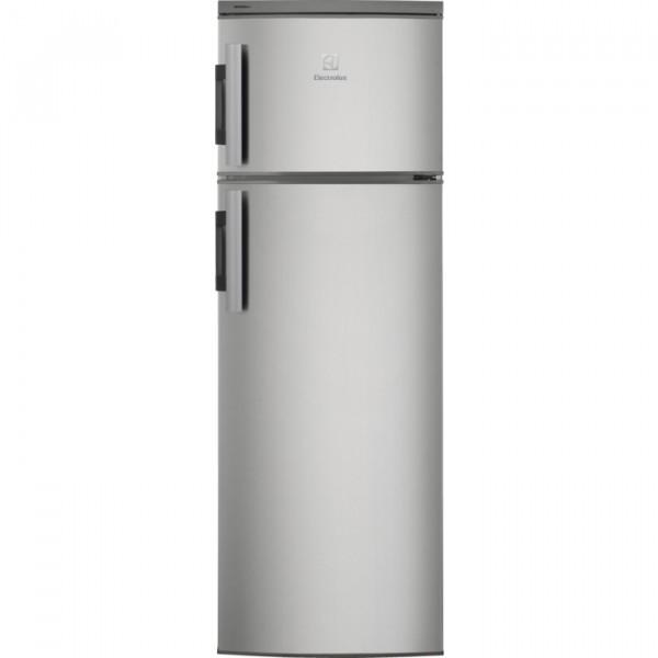 Ledusskapis Electrolux EJ2302AOX2