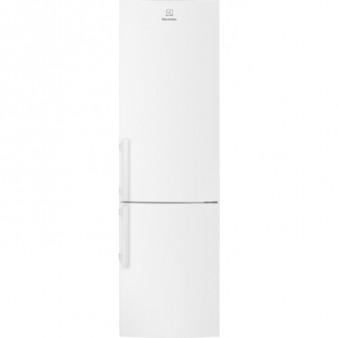 Ledusskapis Electrolux EN3613MOW