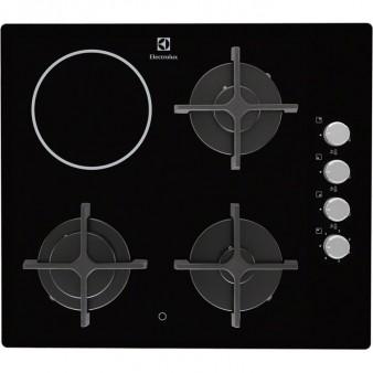 Plīts Virsma Electrolux EGE6182NOK