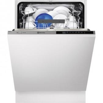 Trauku Mazgājamā Mašīna Electrolux ESL5330LO