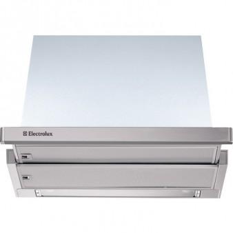 Tvaika Nosūcējs Electrolux EFP60241X