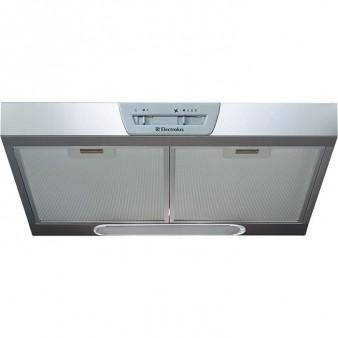 Tvaika Nosūcējs Electrolux EFT635X