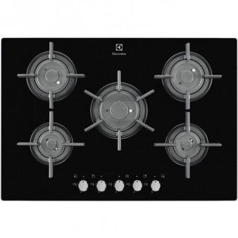 Plīts Virsma Electrolux EGT7657NOK