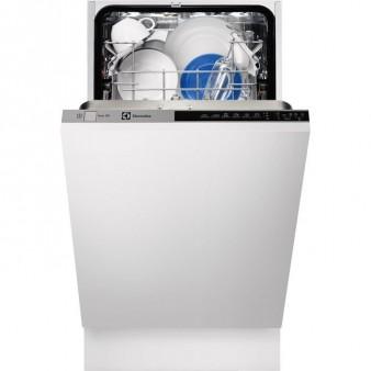 Trauku Mazgājamā Mašīna Electrolux ESL4310LO