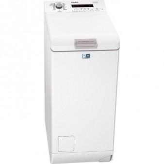 Veļas Mazgājamā Mašīna AEG L71260TL