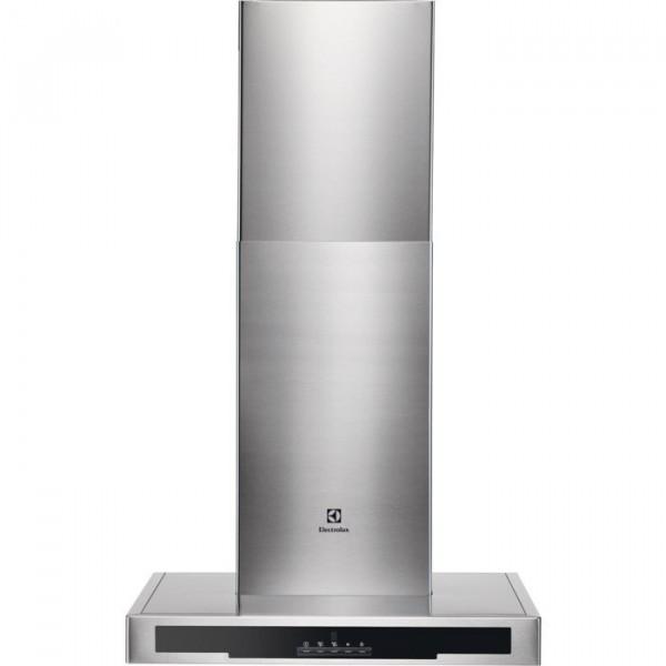 Tvaika Nosūcējs Electrolux EFB60566DX