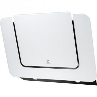 Tvaika Nosūcējs Electrolux EFV80465OW