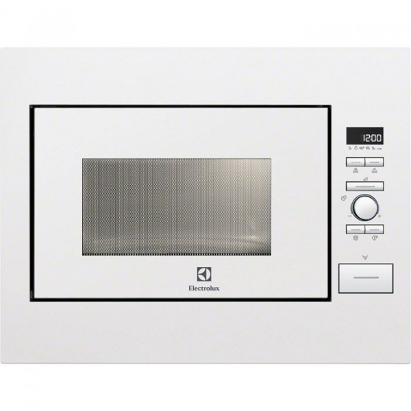 Mikroviļņu Krāsns Electrolux EMS26004OW