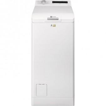 Veļas Mazgājamā Mašīna Electrolux EWT1567VDW