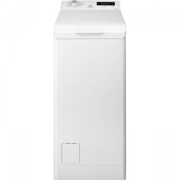 Veļas Mazgājamā Mašīna Electrolux EWT1066EKW