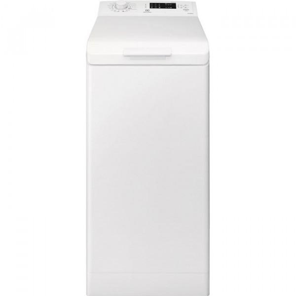 Veļas Mazgājamā Mašīna Electrolux EWT0862TDW