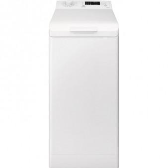 Veļas Mazgājamā Mašīna Electrolux EWT1062TDW