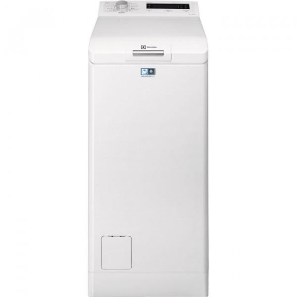 Veļas Mazgājamā Mašīna Electrolux EWT1367VDW