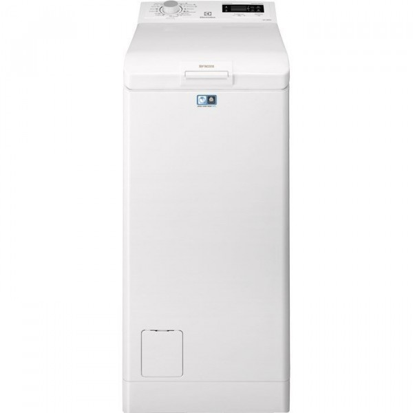 Veļas Mazgājamā Mašīna Electrolux EWT1266ODW