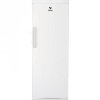 Saldētava Electrolux EUF2704AOW