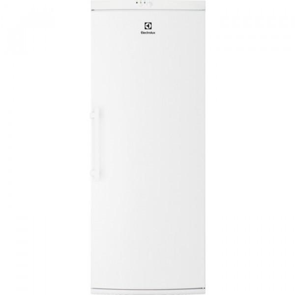 Saldētava Electrolux EUF2740AOW