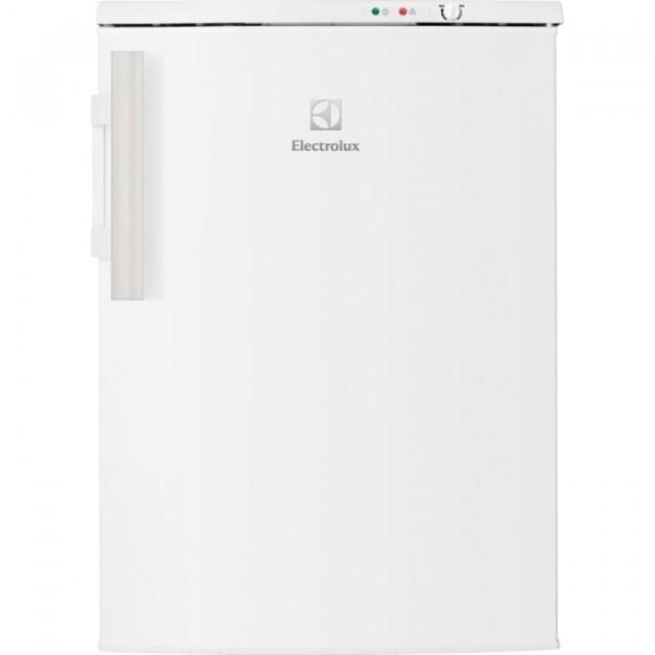 Saldētava Electrolux EUT1105AW2