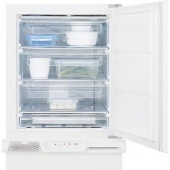 Saldētava Electrolux EUN1100FOW