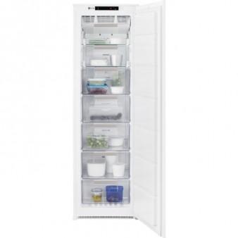 Saldētava Electrolux EUN2244AOW