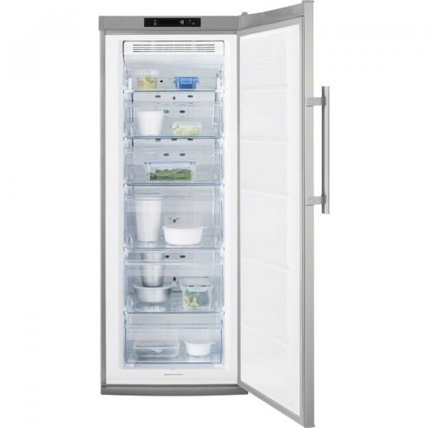 Saldētava Electrolux EUF2042AOX