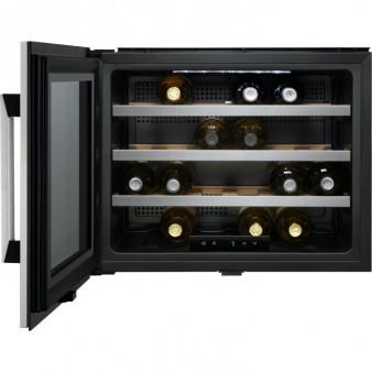 Vīna Skapis Electrolux ERW0670A