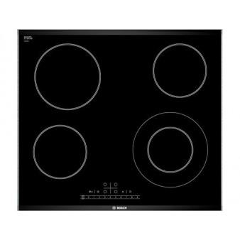 Plīts Virsma BOSCH PKF675F17E