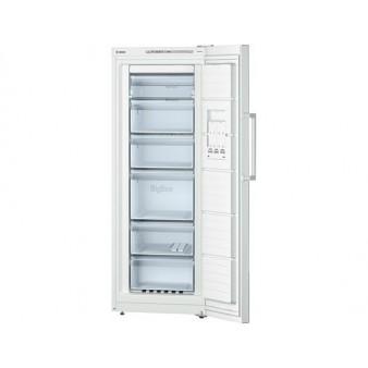 Saldētava BOSCH GSN29VW30
