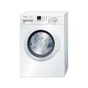 Veļas Mazgājamā Mašīna BOSCH WLG24160BY