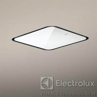Tvaika nosūcējs Elica Up Glass/A/60