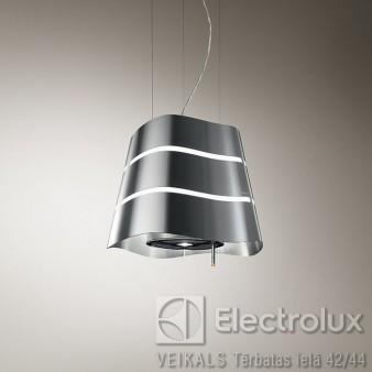 Tvaika nosūcējs Elica WAVE IX/F 51