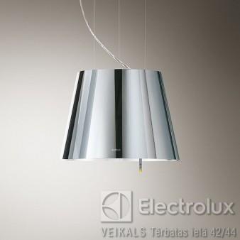 Tvaika nosūcējs Elica PLATINUM IX/F 51