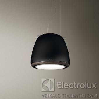 Tvaika nosūcējs Elica EDITH ROCK/F/50