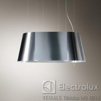 Tvaika nosūcējs Elica TWIN IX/F 90