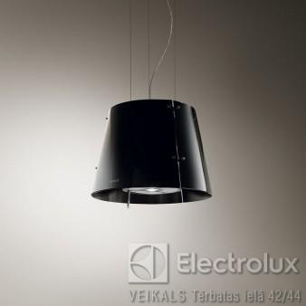 Tvaika nosūcējs Elica GRACE BL/F 51