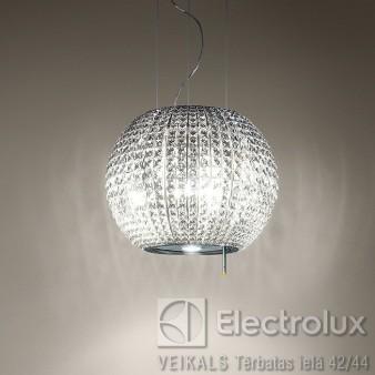 Tvaika nosūcējs Elica STAR IX/F 47