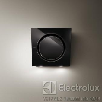 Tvaika nosūcējs Elica MINI OM BL F/55