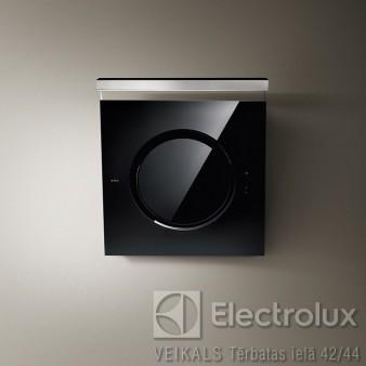 Tvaika nosūcējs Elica OM TC3+I BL F/80