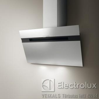 Tvaika nosūcējs Elica STRIPE IX/A/90