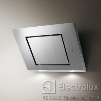 Tvaika nosūcējs Elica ELEKTRA IX/F/80
