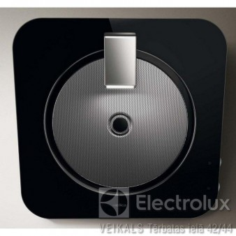 Tvaika nosūcējs Elica SKIN BL/F/80
