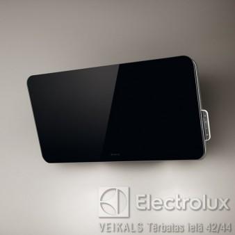 Tvaika nosūcējs Elica TIFFANY BL/F/110