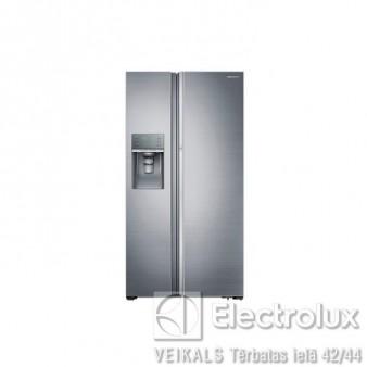 Ledusskapis Samsung RH57H90507F